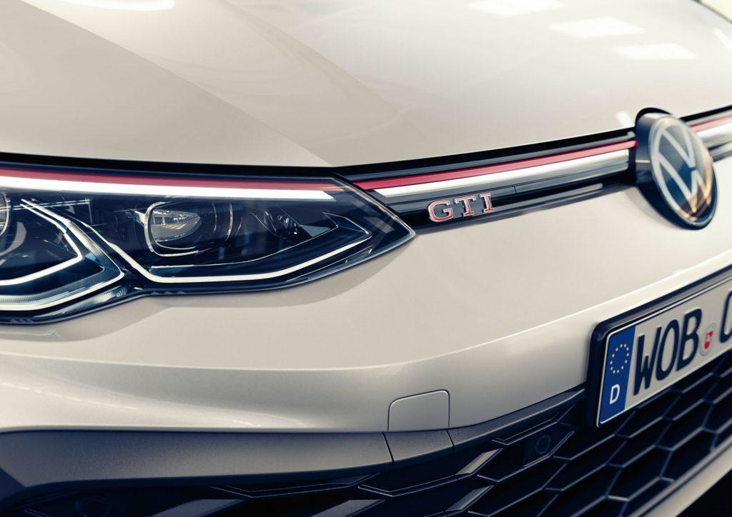 VW-Golf-GTI-Clubsport-6-1024x724.jpg
