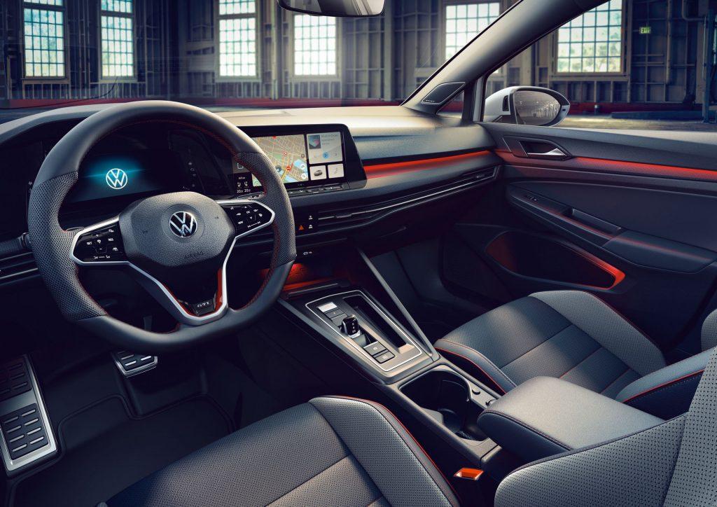 VW-Golf-GTI-Clubsport-7-1024x724.jpg