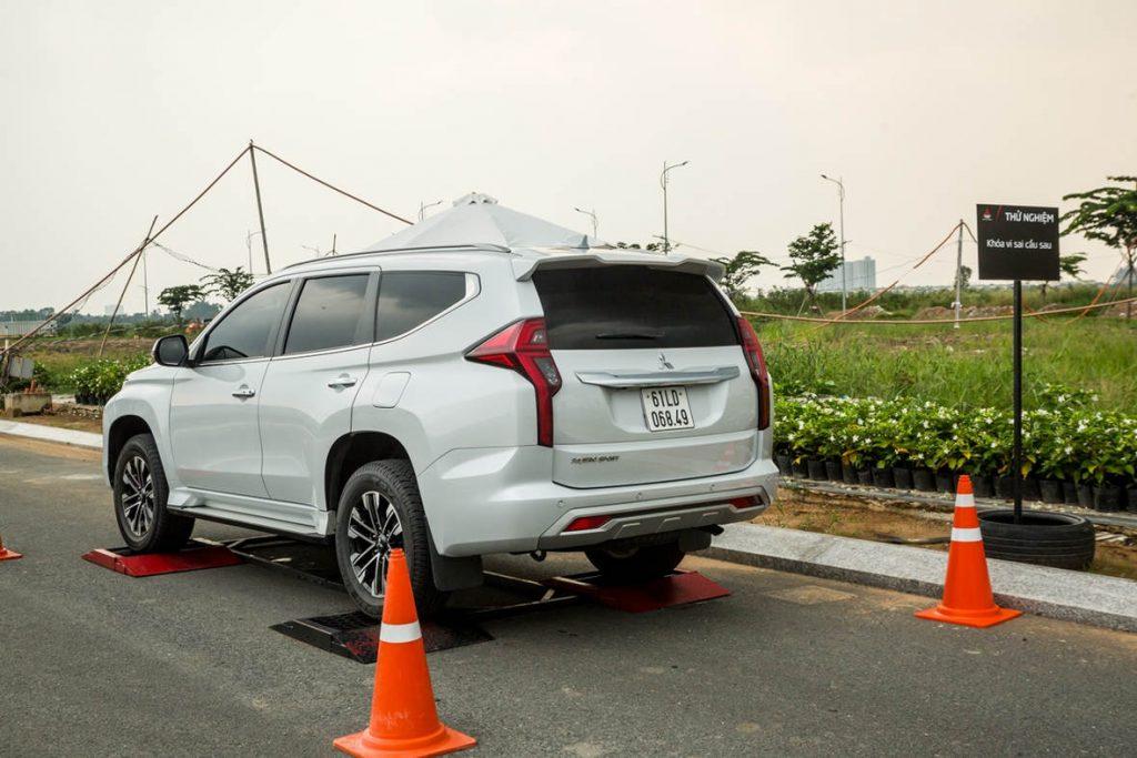 mitsubishi-pajero-sport-2020-test-drive-07-1024x683.jpg