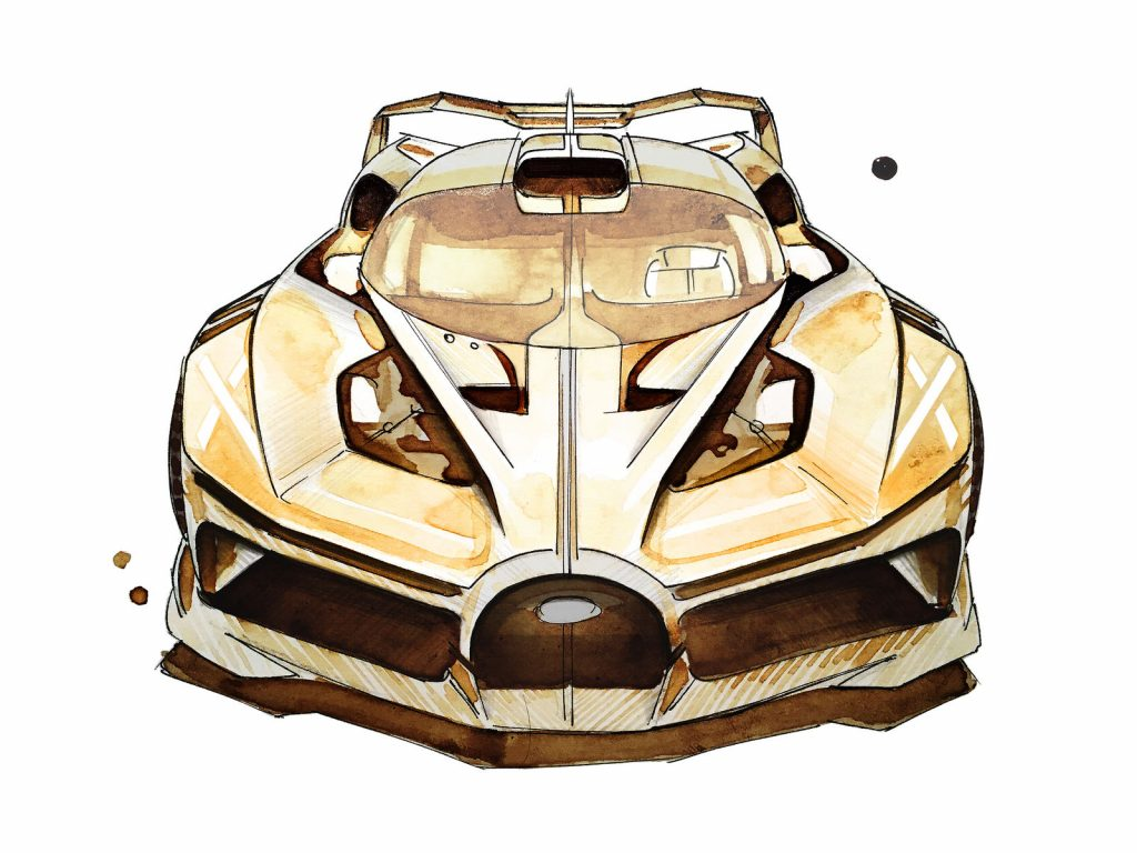 10-cot-moc-toc-do-dang-nho-cua-Bugatti-1-1024x768.jpg