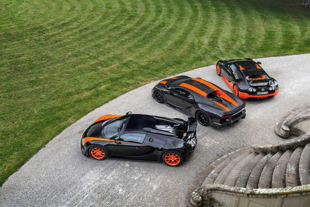 10-cot-moc-toc-do-dang-nho-cua-Bugatti-6_result-1024x683.jpg