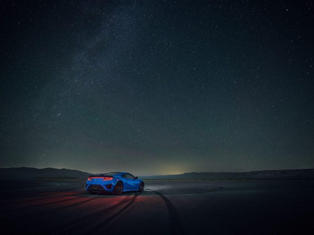 2021-Acura-NSX-12-1024x768.jpg