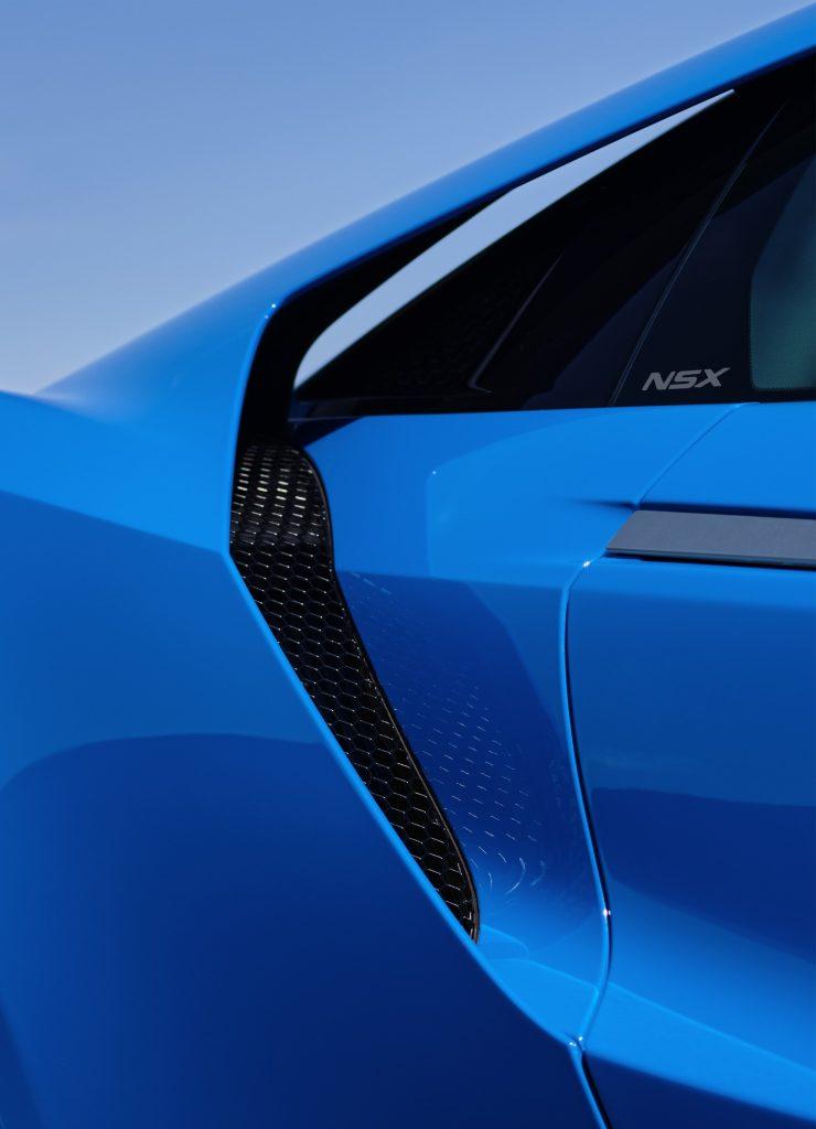 2021-Acura-NSX-4-740x1024.jpg