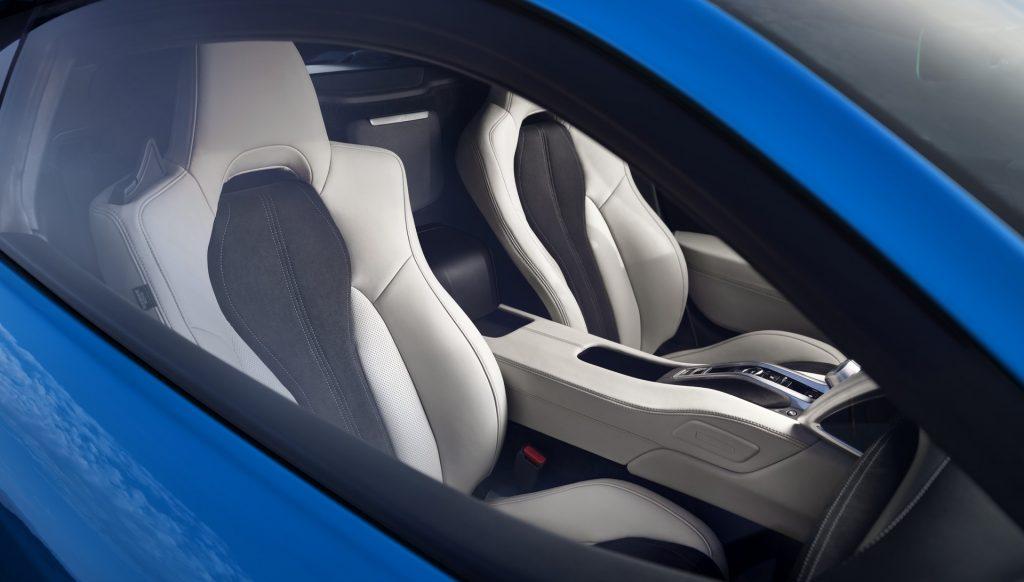 2021-Acura-NSX-5-1024x582.jpg