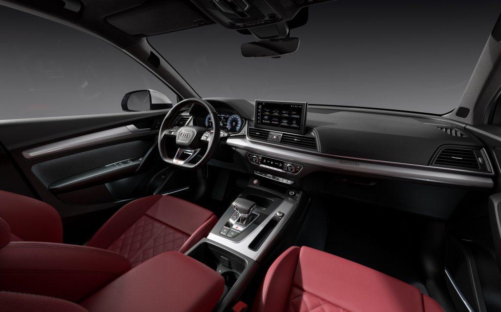 2021-Audi-SQ5-06-1024x639.jpg