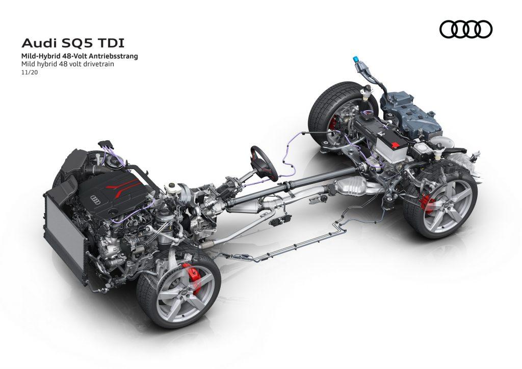 2021-Audi-SQ5-14-1024x724.jpg