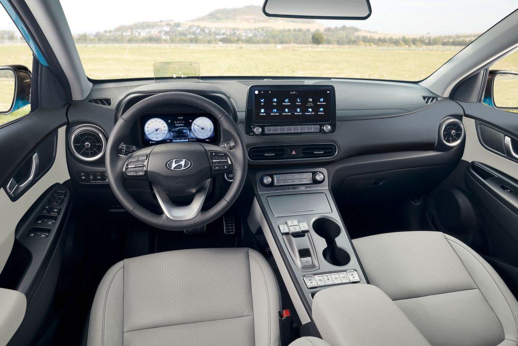2021-Hyundai-Kona-Electric-14-1024x683.jpg