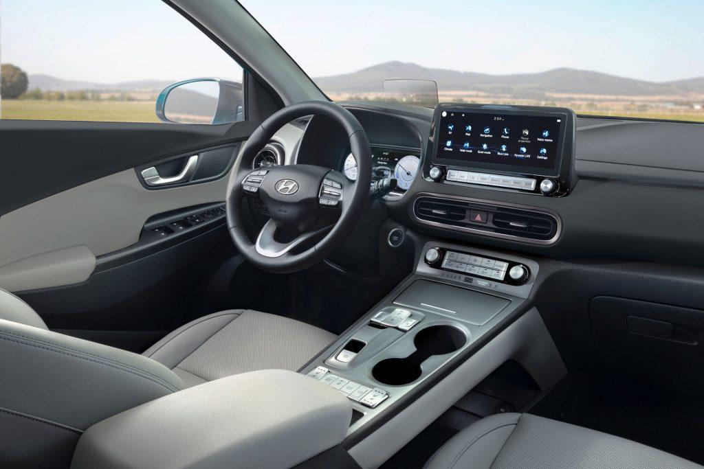 2021-Hyundai-Kona-Electric-15-1024x683.jpg