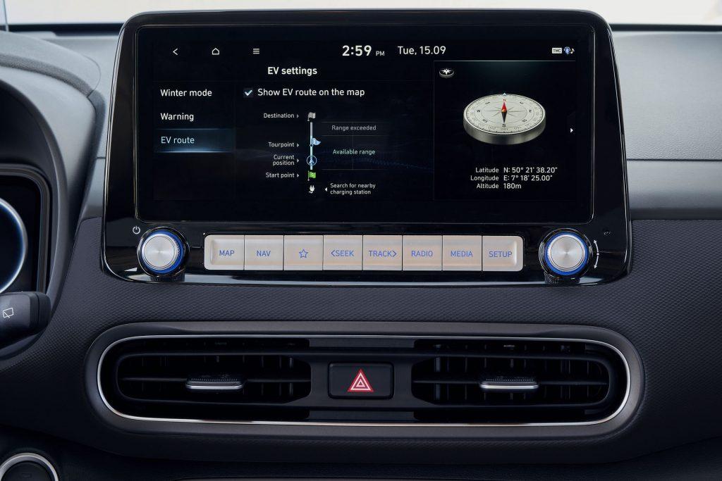 2021-Hyundai-Kona-Electric-17-1024x683.jpg