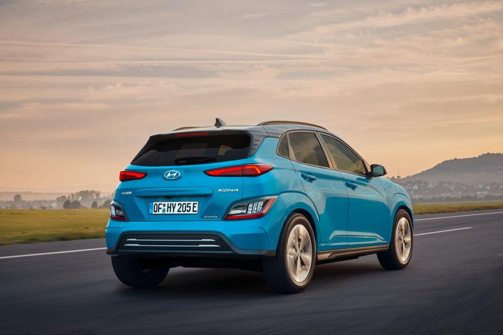 2021-Hyundai-Kona-Electric-2-1024x683.jpg