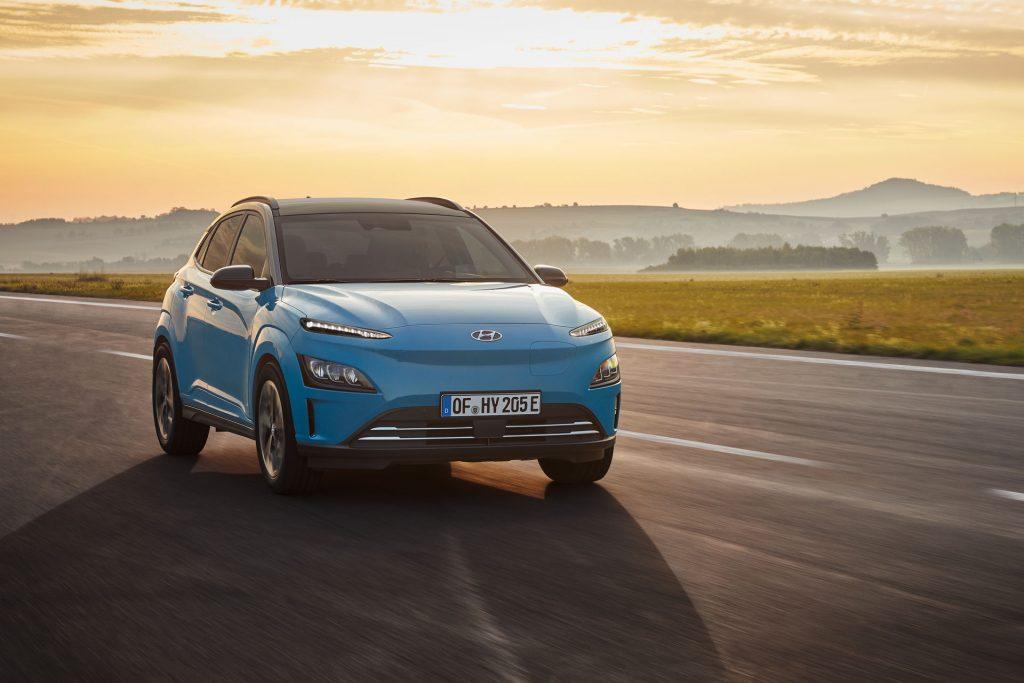 2021-Hyundai-Kona-Electric-4-1024x683.jpg