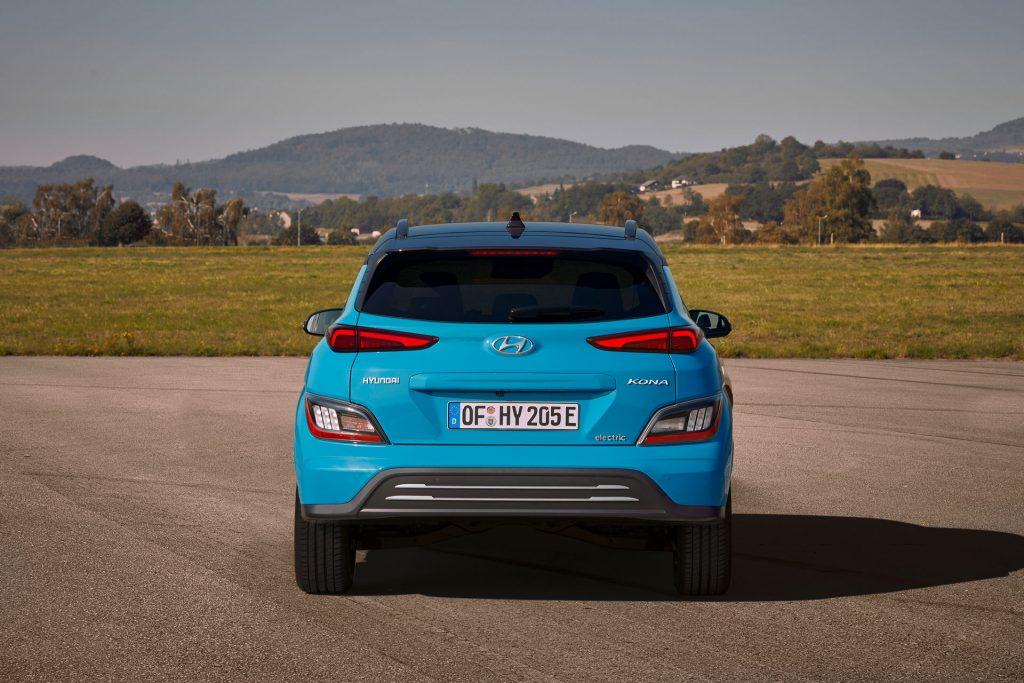 2021-Hyundai-Kona-Electric-7-1024x683.jpg