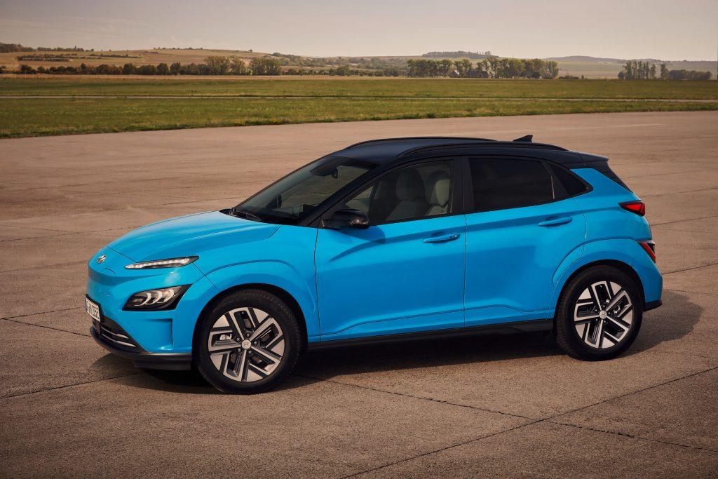 2021-Hyundai-Kona-Electric-9-1024x683.jpg