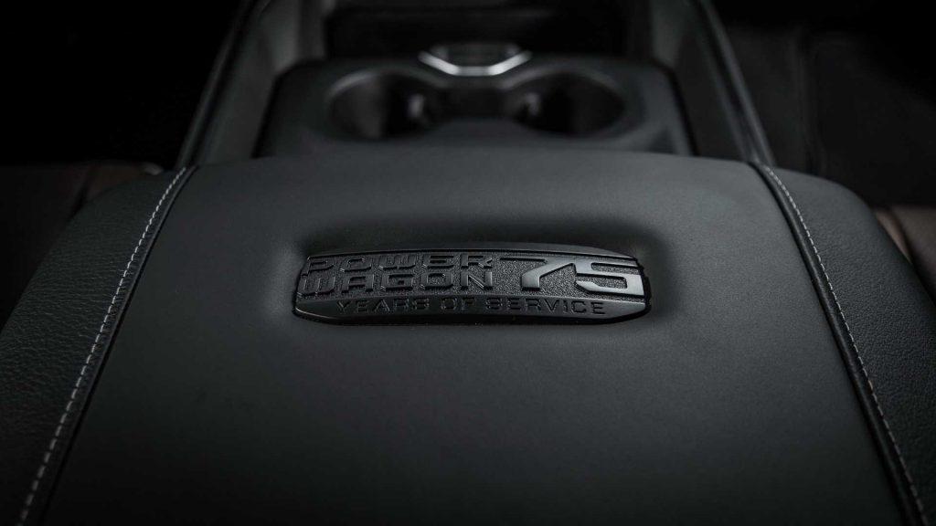 2021-ram-power-wagon-75th-anniversary-edition-14_result-1024x576.jpg