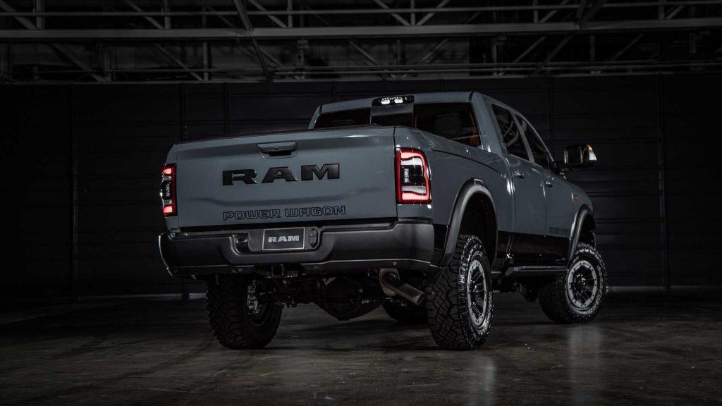 2021-ram-power-wagon-75th-anniversary-edition-4_result-1024x576.jpg