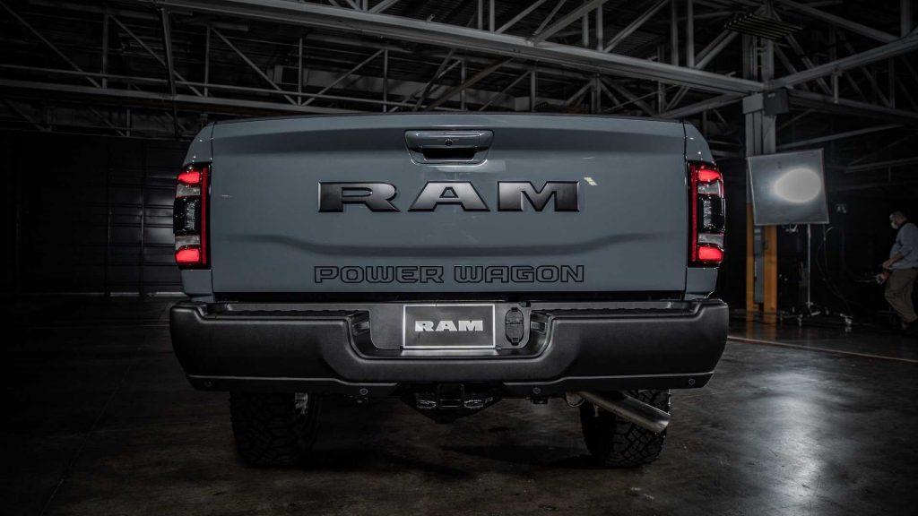 2021-ram-power-wagon-75th-anniversary-edition-5_result-1024x576.jpg