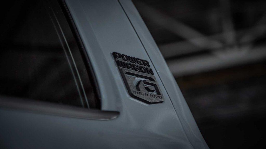 2021-ram-power-wagon-75th-anniversary-edition-7_result-1024x576.jpg