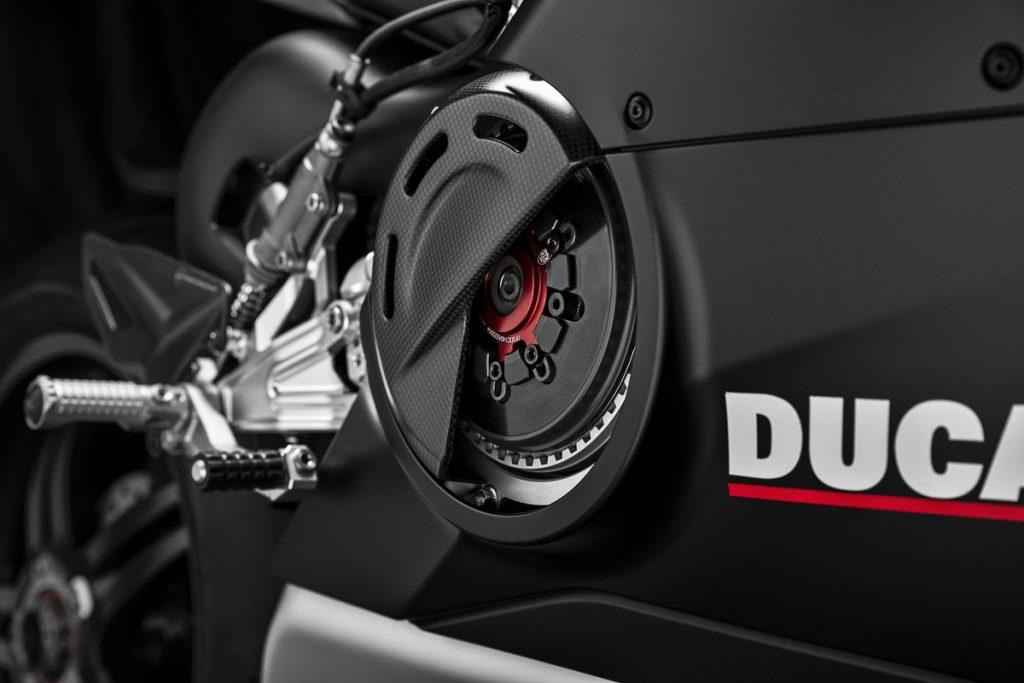 2021_ducati_panigale_v4_sp_limited_edition_specs_carbon_fibre_wheels_13-1024x683.jpg