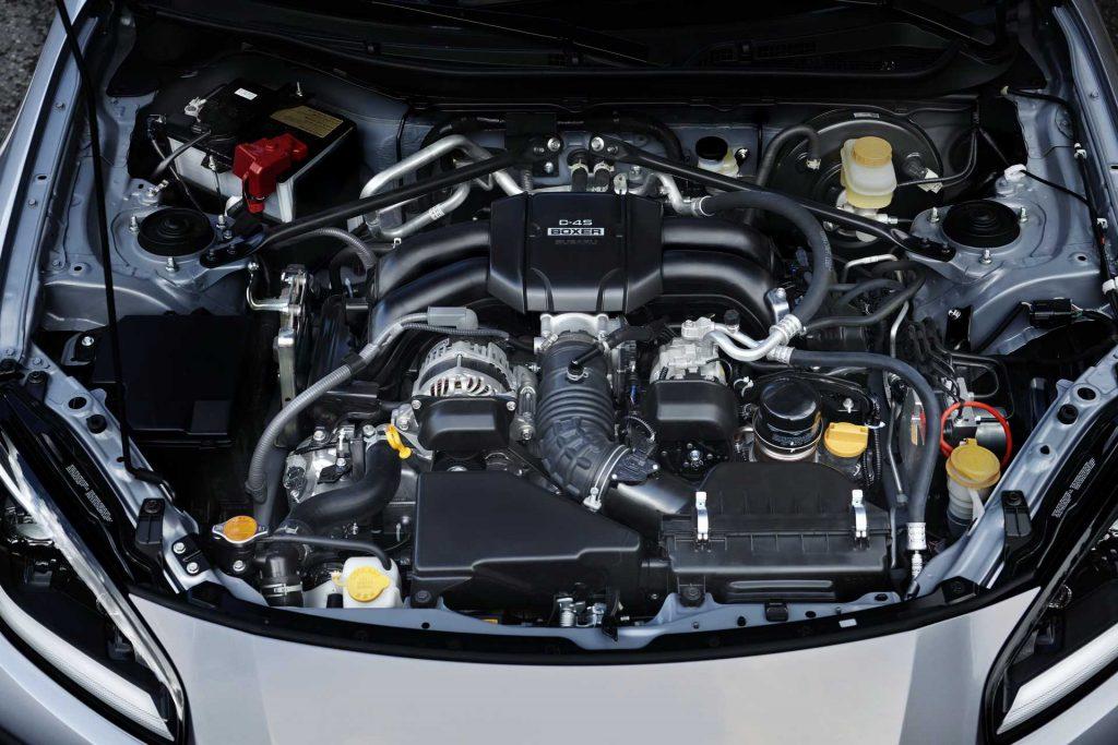 2022-Subaru-BRZ-15_result-1024x683.jpg