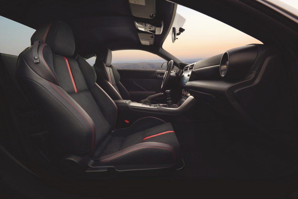 2022-Subaru-BRZ-16-1024x683.jpg