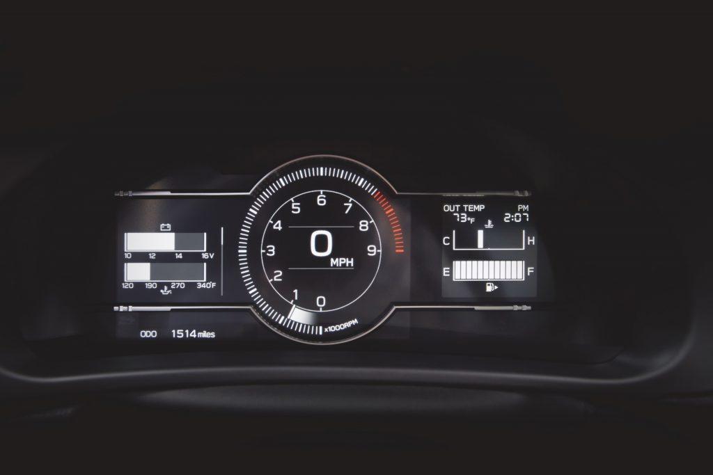 2022-Subaru-BRZ-17-1024x683.jpg