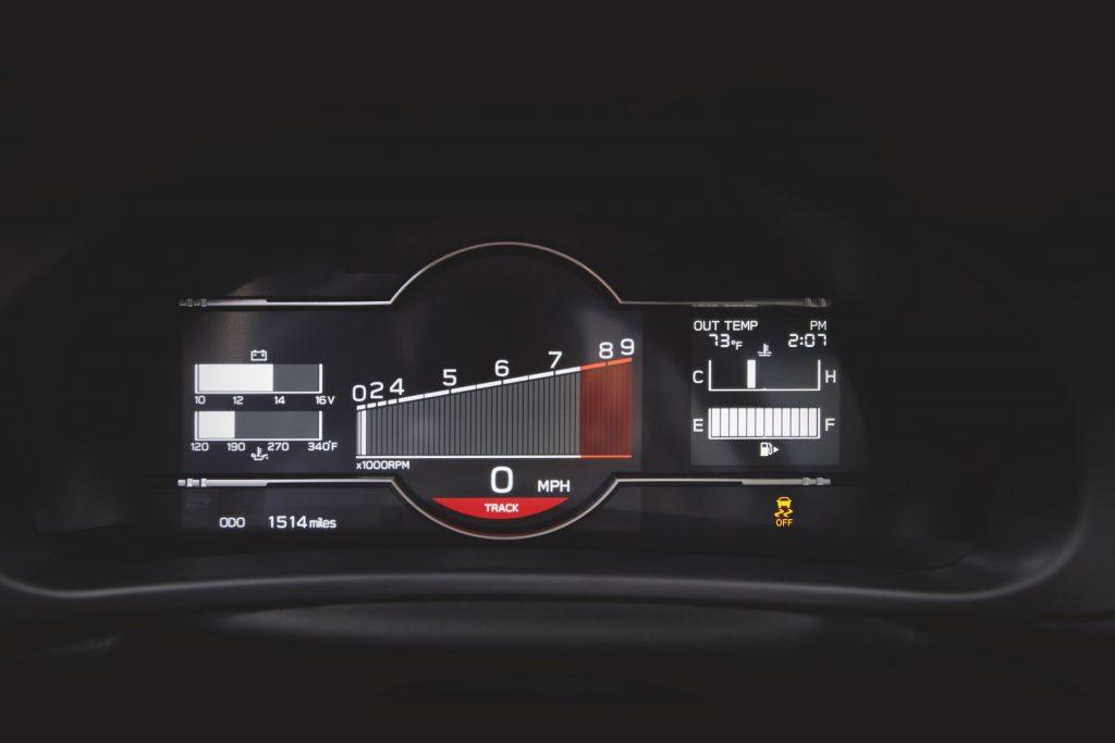 2022-Subaru-BRZ-18-1024x683.jpg