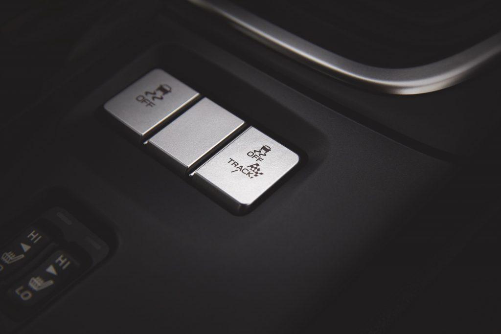2022-Subaru-BRZ-20-1024x683.jpg
