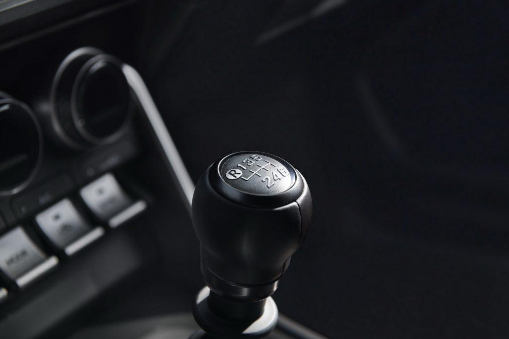 2022-Subaru-BRZ-21-1024x683.jpg
