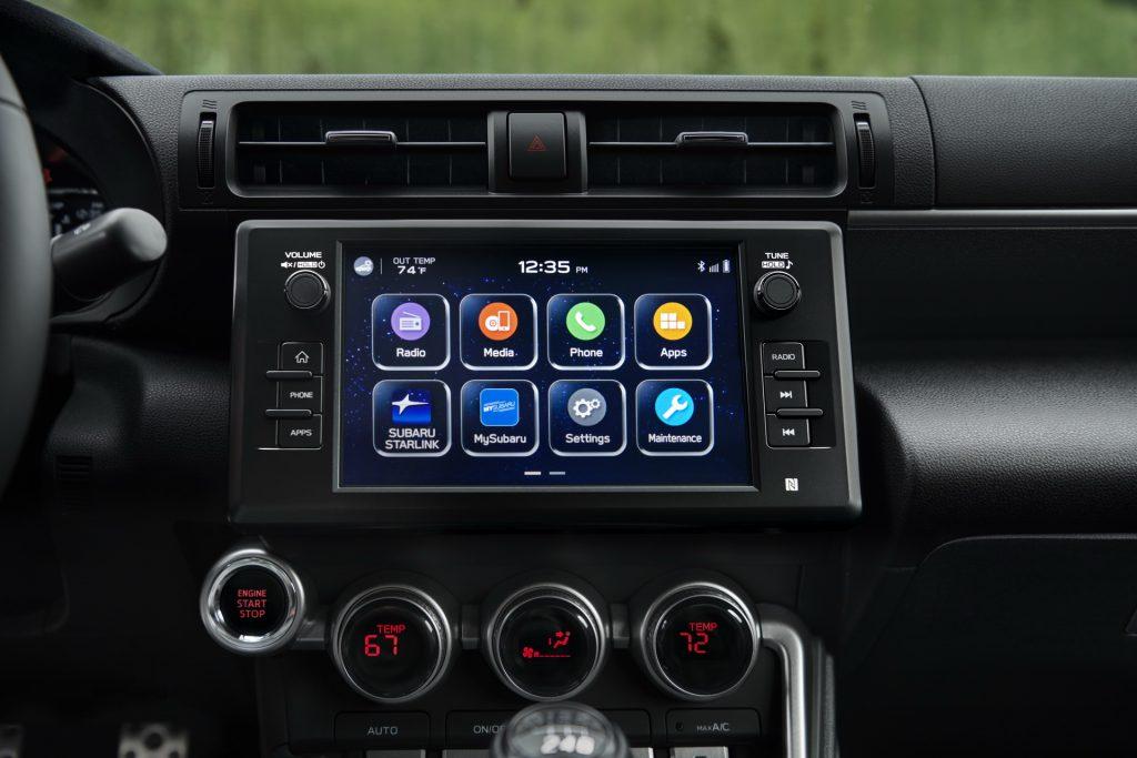2022-Subaru-BRZ-23-1024x683.jpg