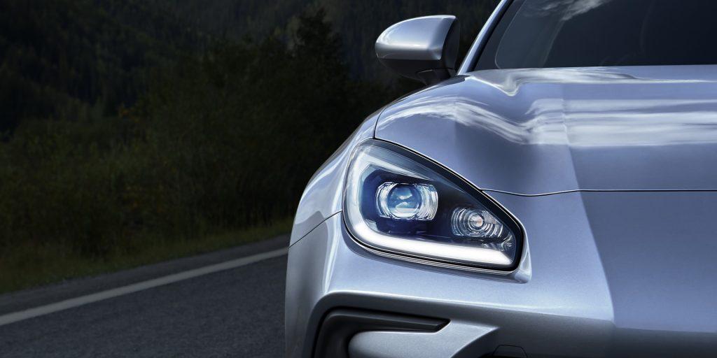 2022-Subaru-BRZ-24-1024x512.jpg