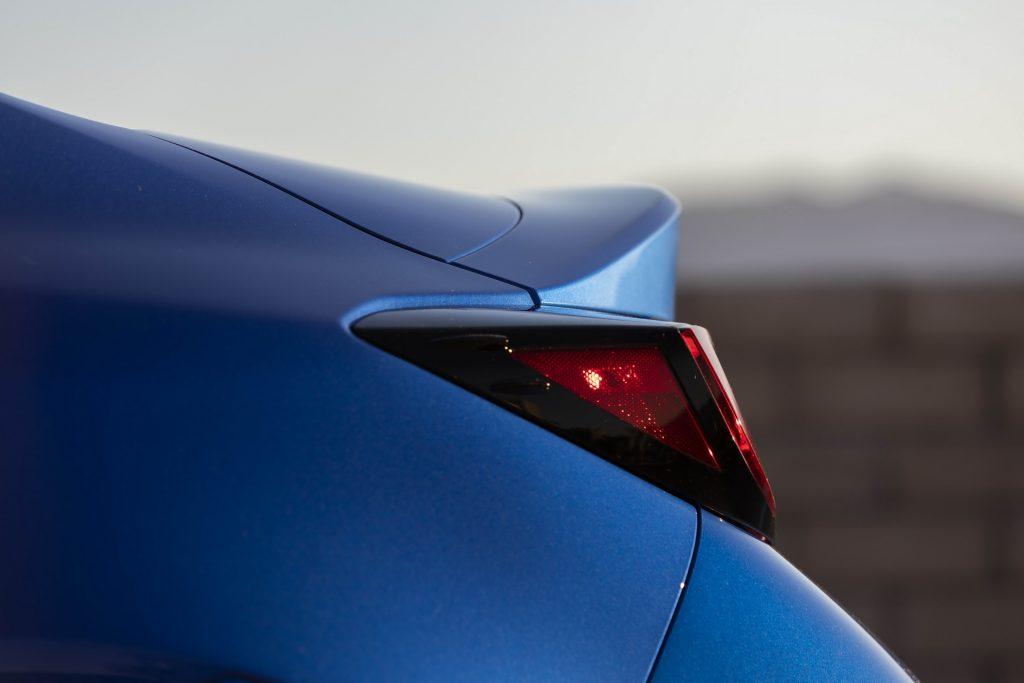 2022-Subaru-BRZ-29-1024x683.jpg