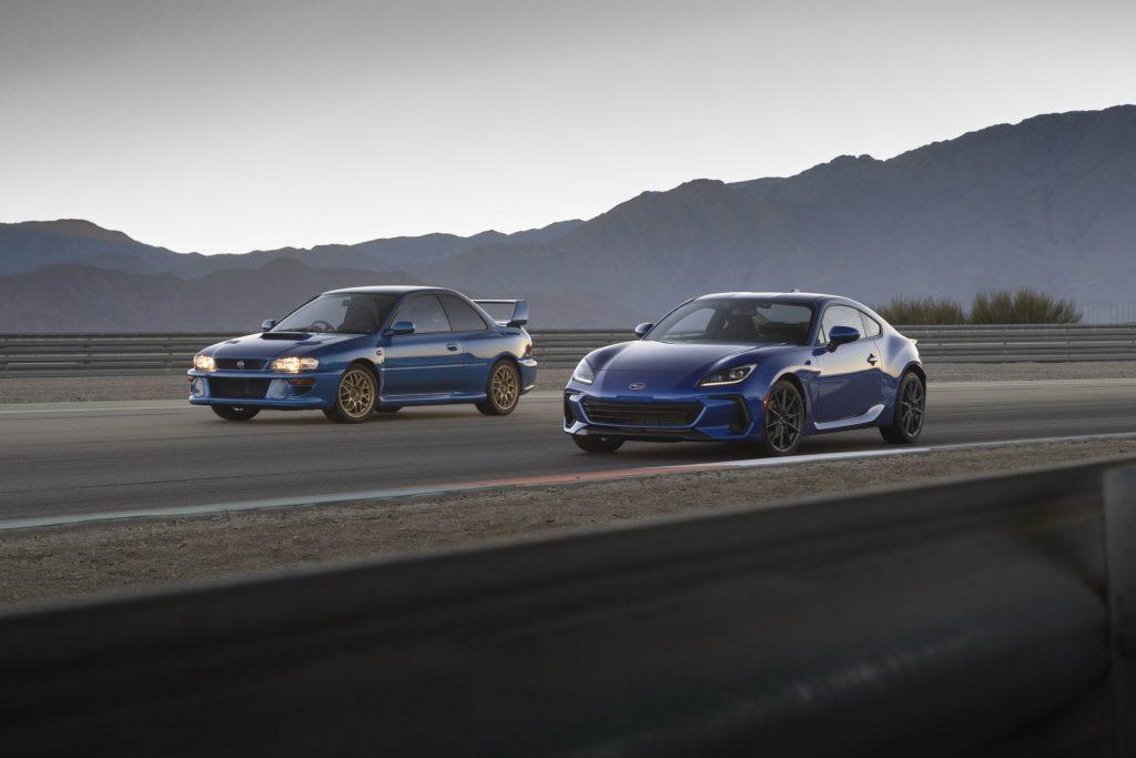 2022-Subaru-BRZ-30-1024x683.jpg