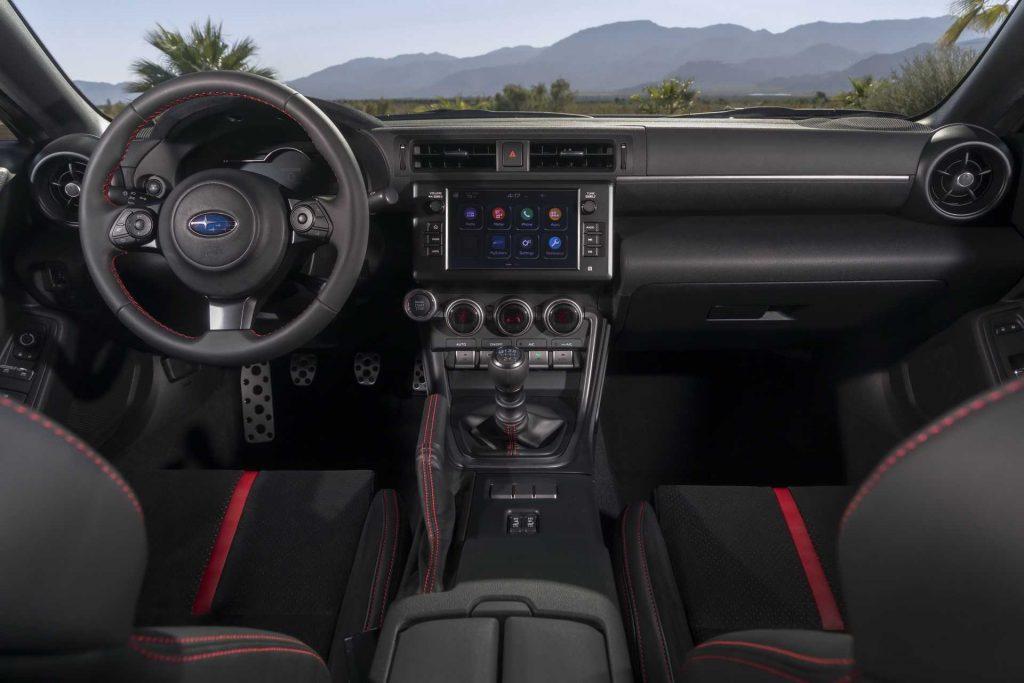 2022-Subaru-BRZ-43_result-1024x683.jpg
