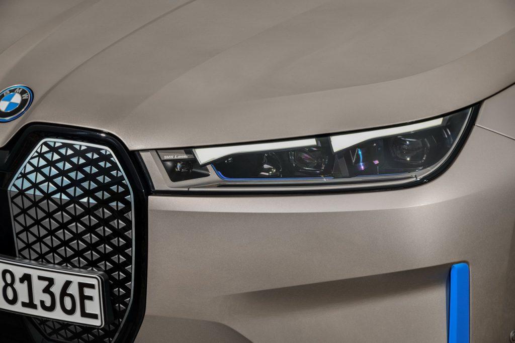 BMW-IX-10-1024x683.jpg