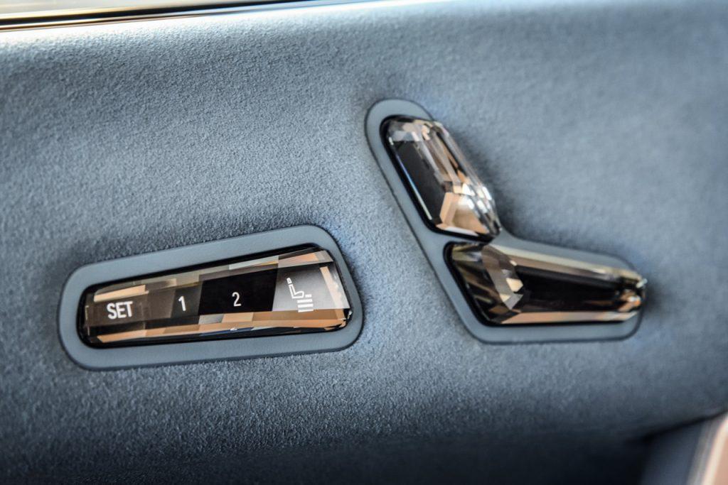 BMW-IX-16-1024x683.jpg