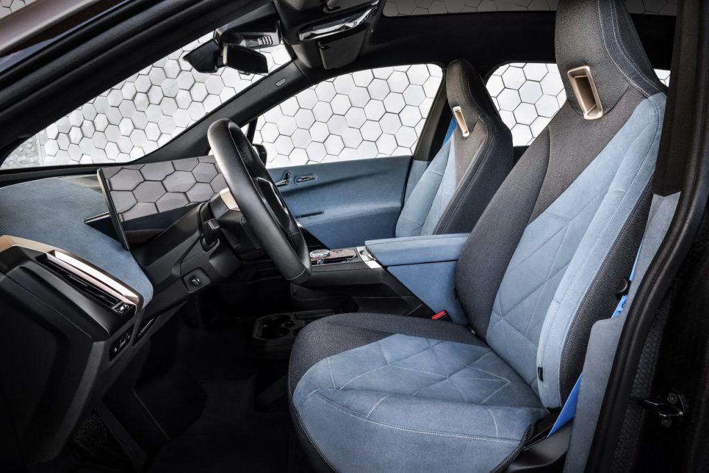 BMW-IX-18-1024x683.jpg