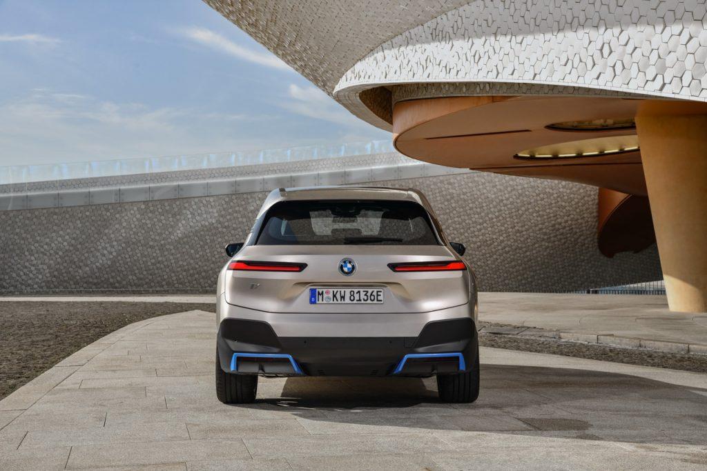 BMW-IX-20-1024x683.jpg