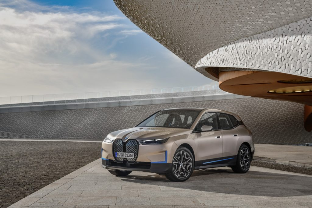 BMW-IX-23-1024x683.jpg