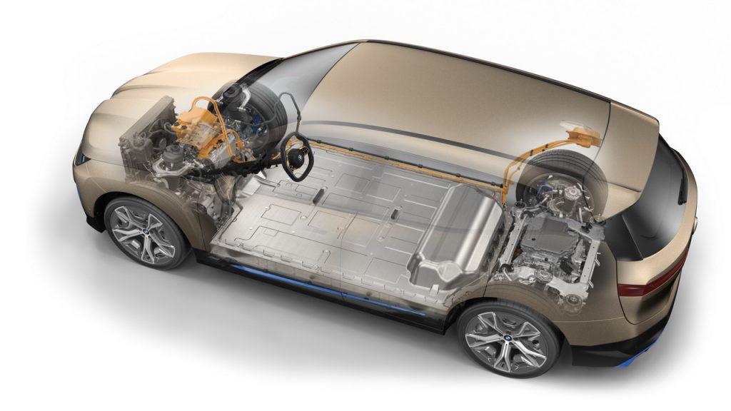 BMW-IX-3-1024x576.jpg