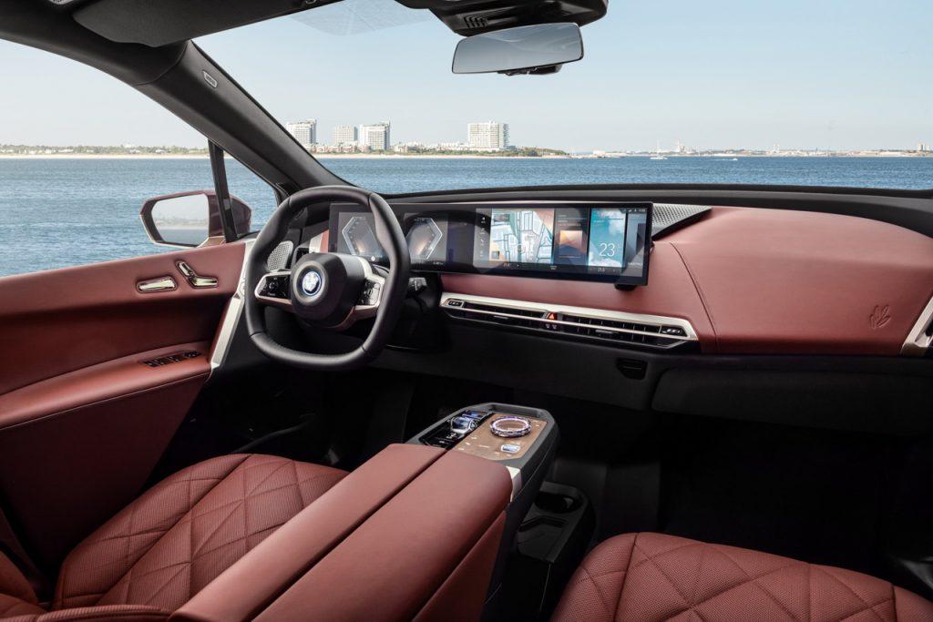 BMW-IX-4-1024x683.jpg