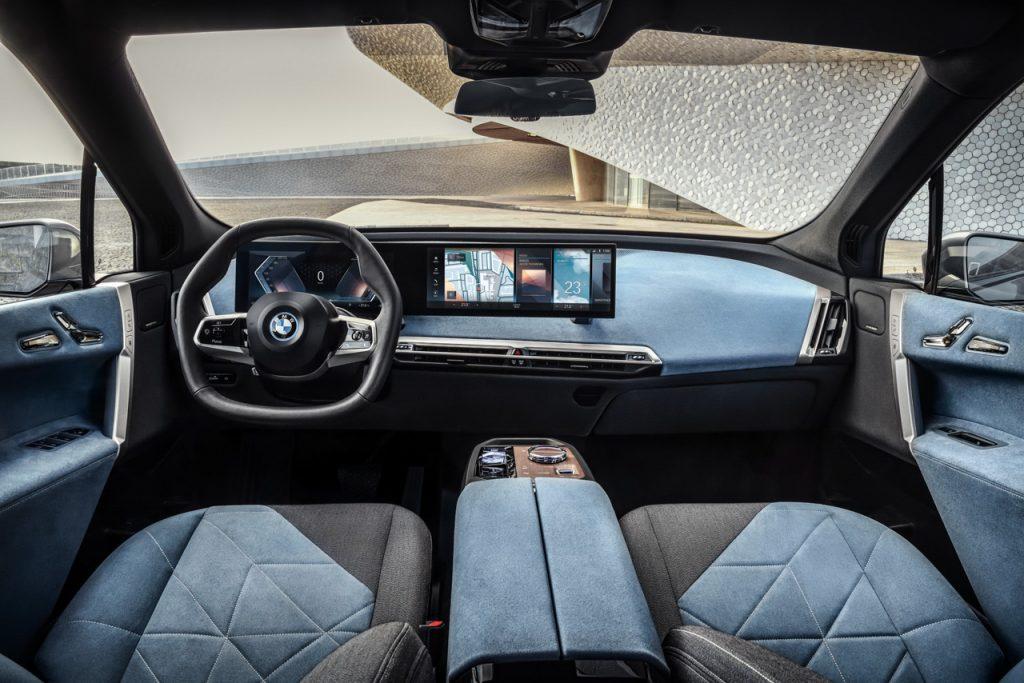 BMW-IX-6-1024x683.jpg
