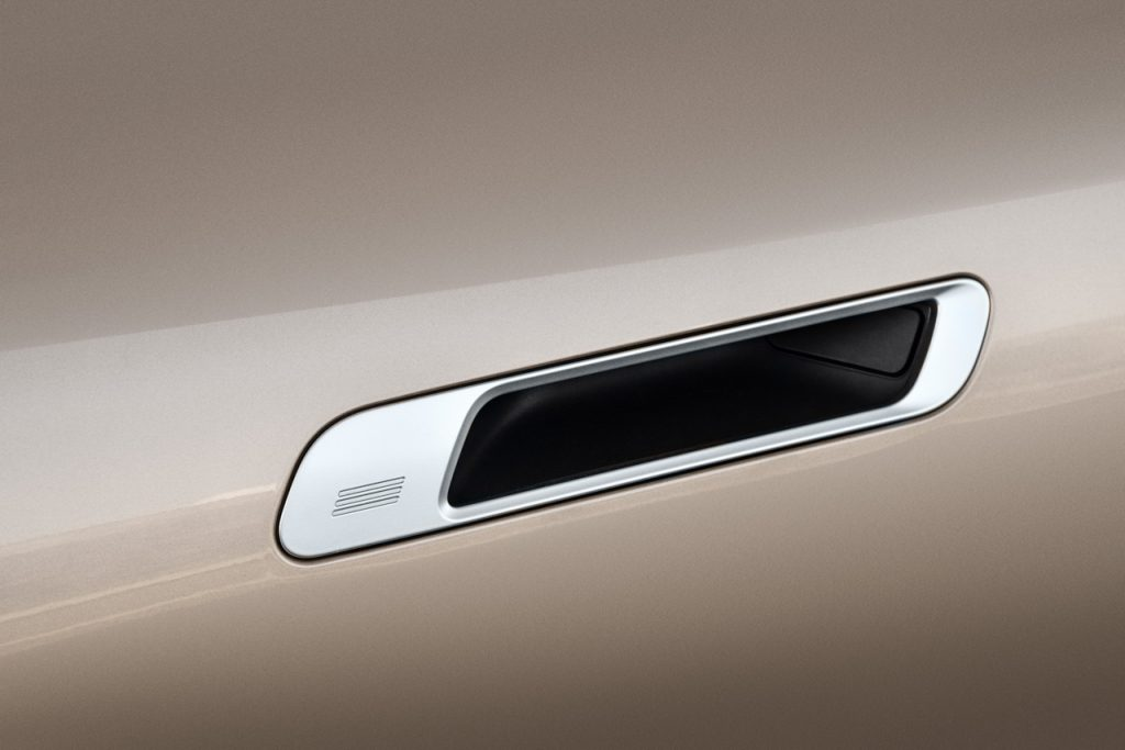 BMW-IX-7-1024x683.jpg