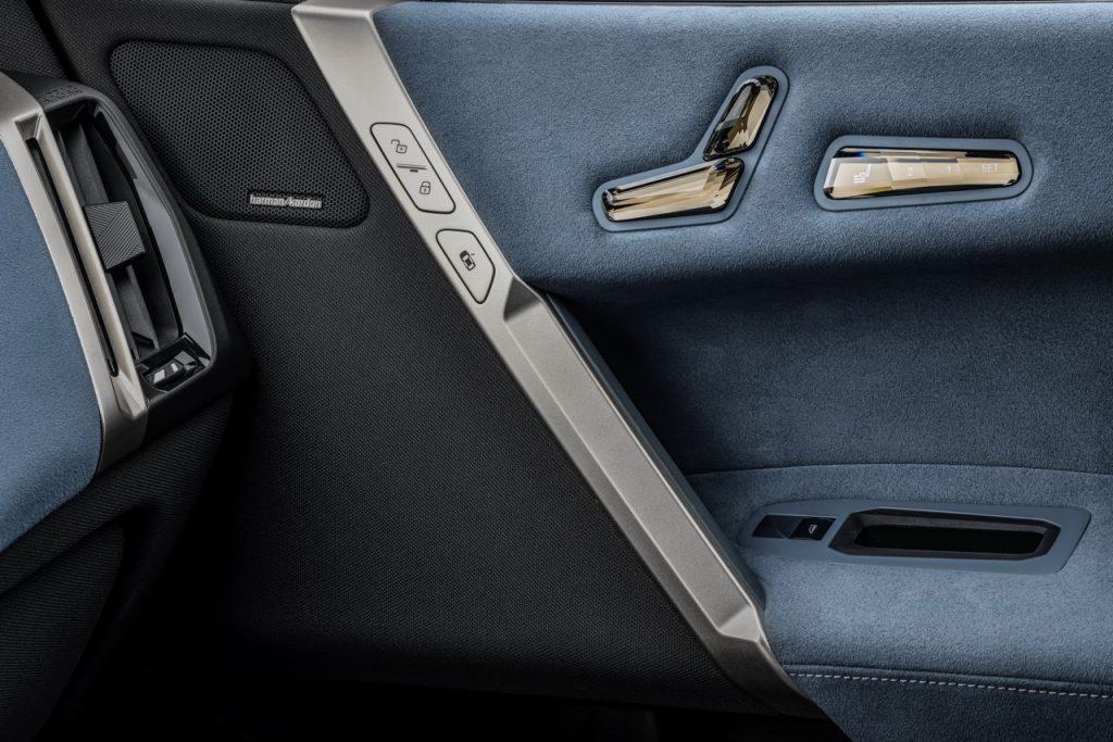 BMW-IX-8-1024x683.jpg