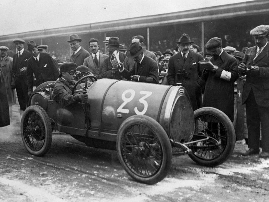 Bugatti-Type-12.jpg