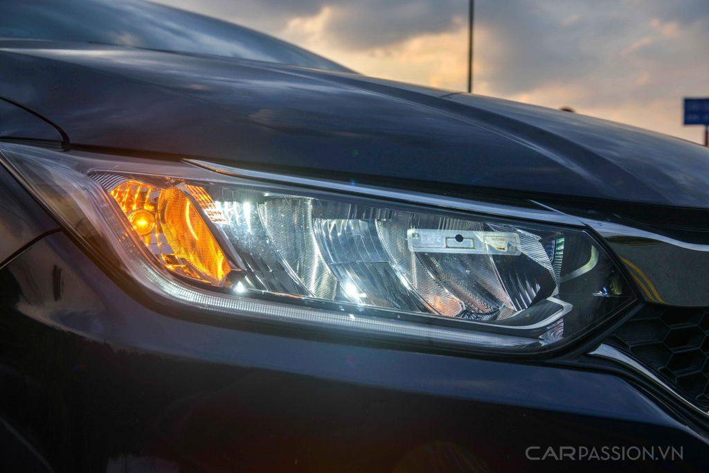 Honda-City-TOP-carpassion-anh-16-1024x683.jpg