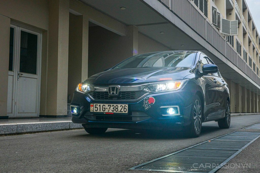 Honda-City-TOP-carpassion-anh-4-1024x683.jpg