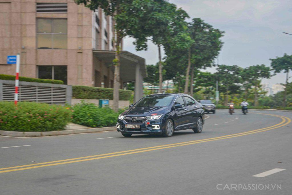 Honda-City-TOP-carpassion-anh-9-1024x683.jpg