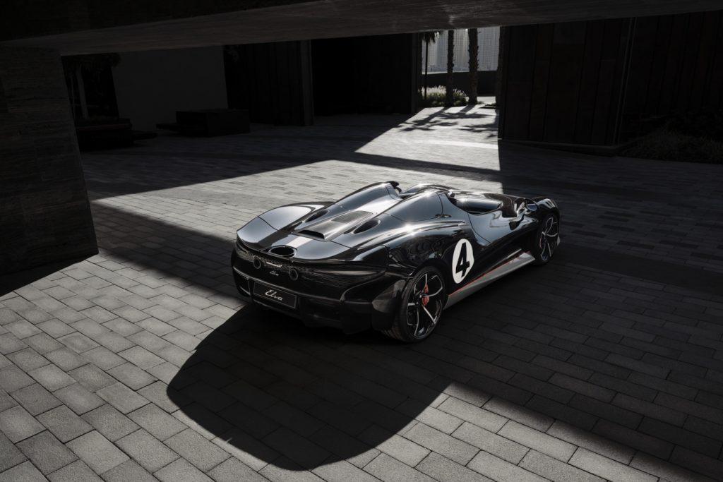 McLaren-Elva-ra-mat-trung-dong-1-1024x683.jpg