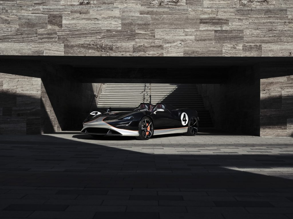 McLaren-Elva-ra-mat-trung-dong-4-1024x767.jpg