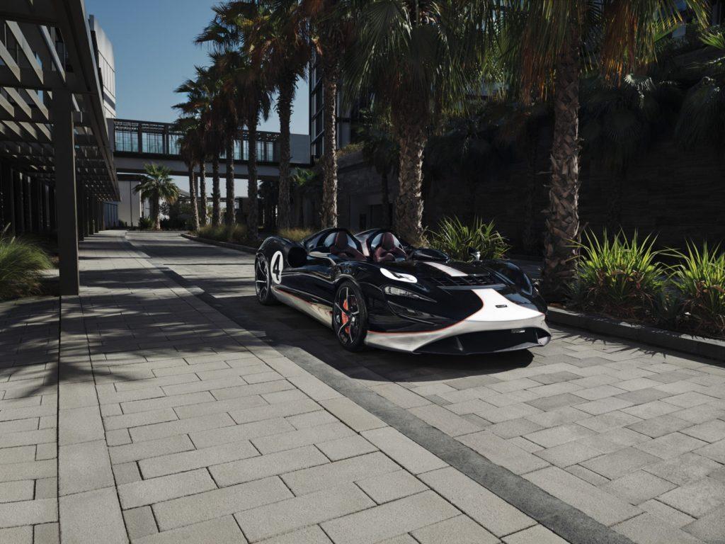 McLaren-Elva-ra-mat-trung-dong-5-1024x768.jpg